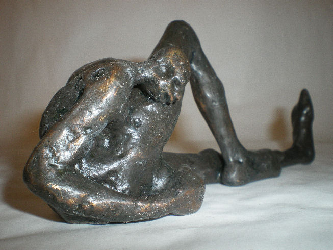 Conception Bronze